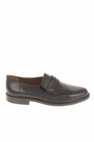 Мъжки обувки Db