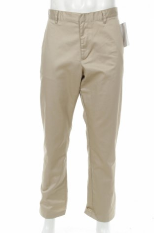 Мъжки панталон American