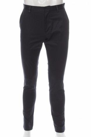 Pantaloni de bărbați Cos