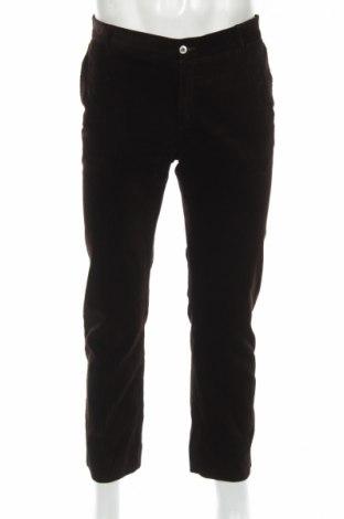 Pantaloni de bărbați Paul & Joe