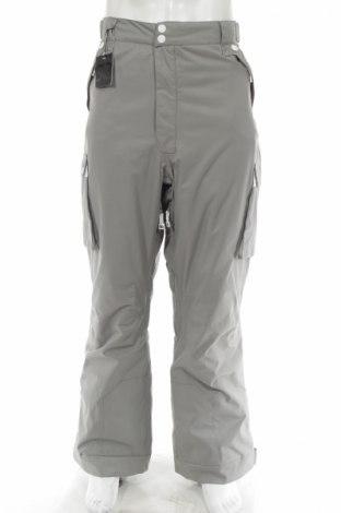 Pantaloni de bărbați pentru sport de iarnă Sb