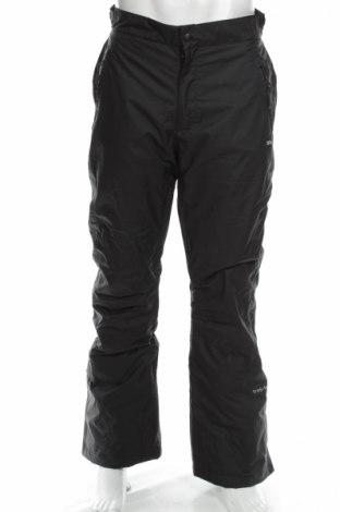 Męskie zimowe spodnie sportowe Trespass