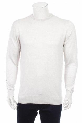 Мъжки пуловер Alcott