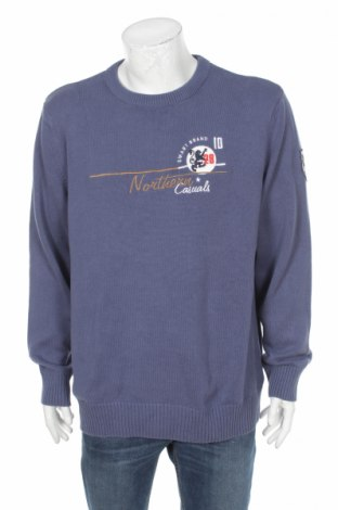 Мъжки пуловер Bpc Bonprix Collection