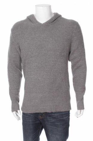 Męski sweter Selected Homme