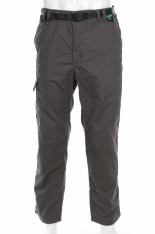 Мъжки спортен панталон Trespass