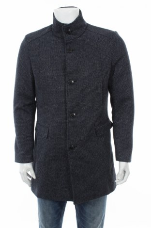 Palton de bărbați Selected Homme
