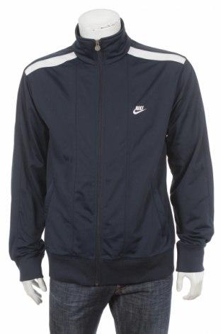 Męska bluza sportowa Nike