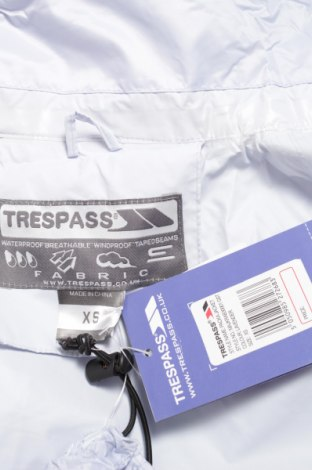 Férfi sport dzseki Trespass