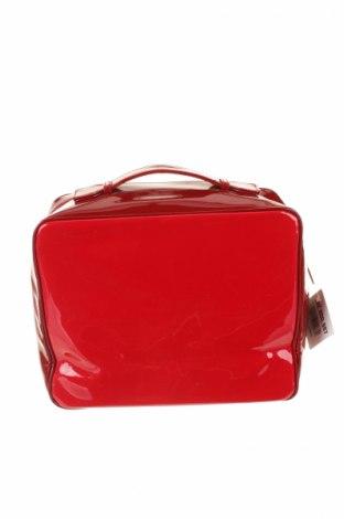 Wspaniały Kosmetyczka Estee Lauder - kup w korzystnej cenie na Remix NN81