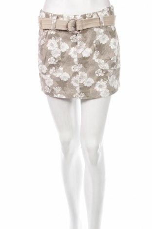 Пола Madonna, Размер S, Цвят Сив, 100% памук, Цена 8,65лв.