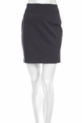 Φούστα Marc Aurel, Μέγεθος S, Χρώμα Μπλέ, Τιμή 6,83€