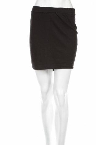 Пола Pepco, Размер M, Цвят Черен, 95% памук, 5% еластан, Цена 6,52лв.