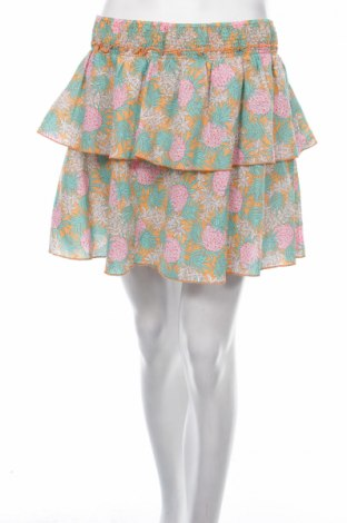 Пола Playlife, Размер M, Цвят Многоцветен, 100% памук, Цена 10,35лв.