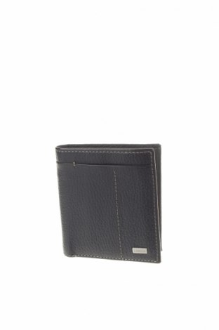 a7f551a1a5434 Peňaženka Carpisa - za výhodnú cenu na Remix - #102601781