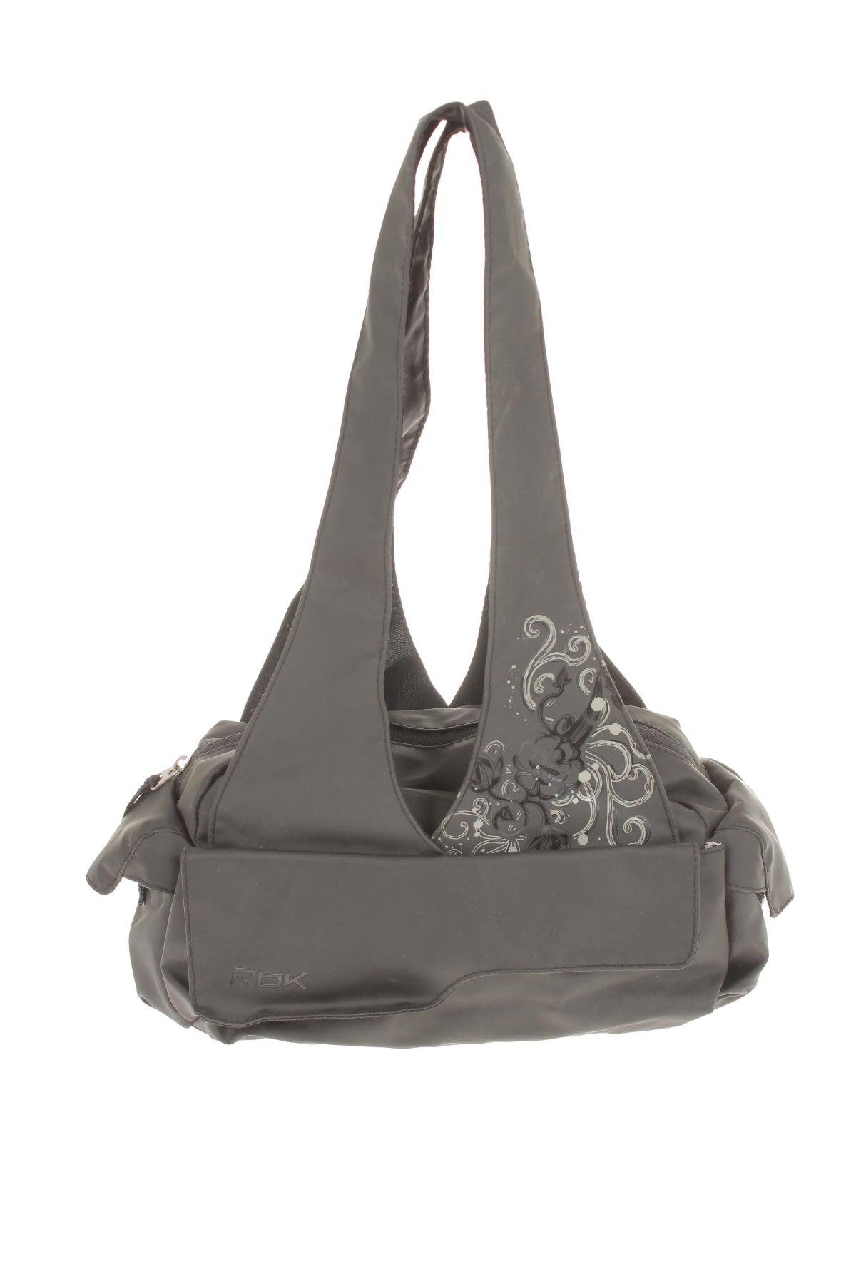 Női táska Reebok - kedvező áron Remixben -  102671335 1ecdb2ef38