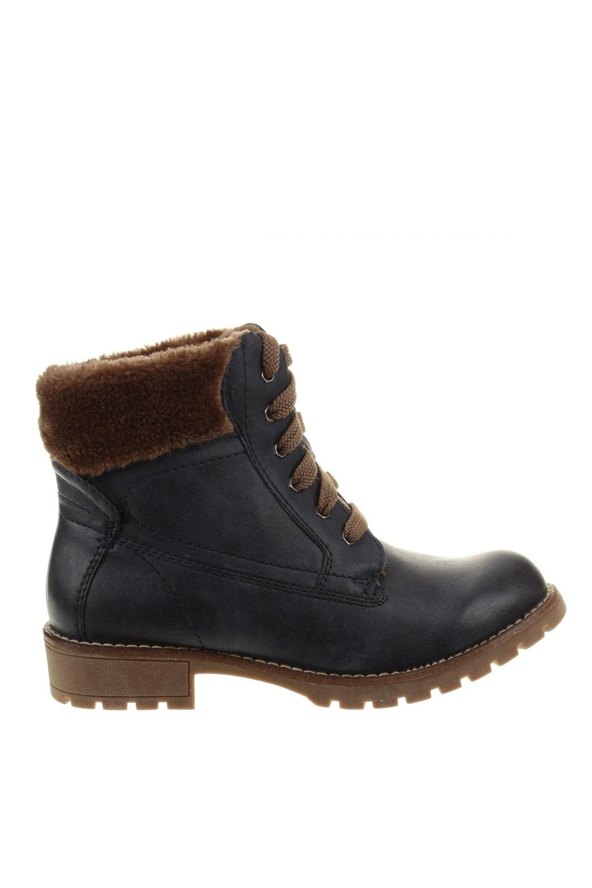 264ec263907a Dámské topánky Jana - za výhodnú cenu na Remix -  102674421