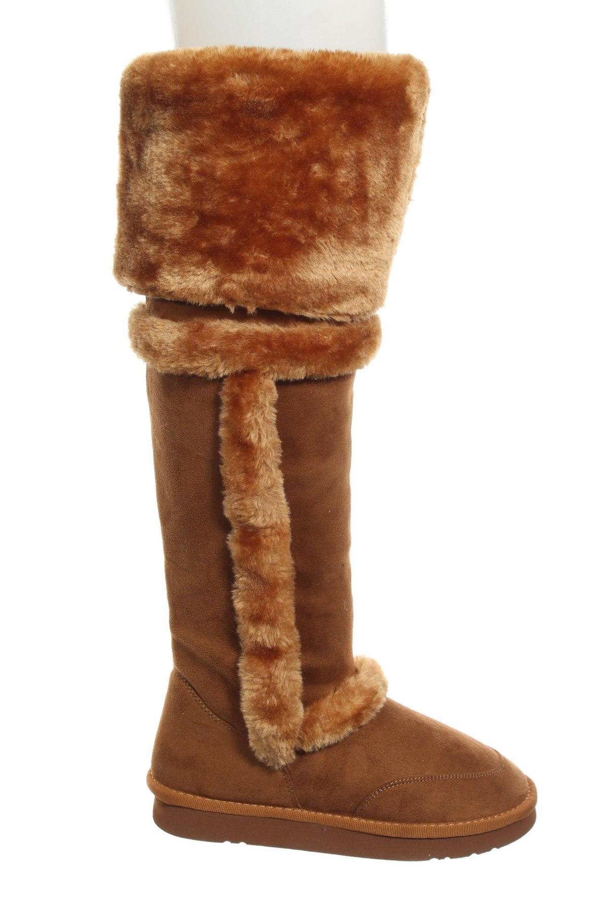 b184111dbbe9 Dámske topánky Buffalo - za výhodnú cenu na Remix -  102684960