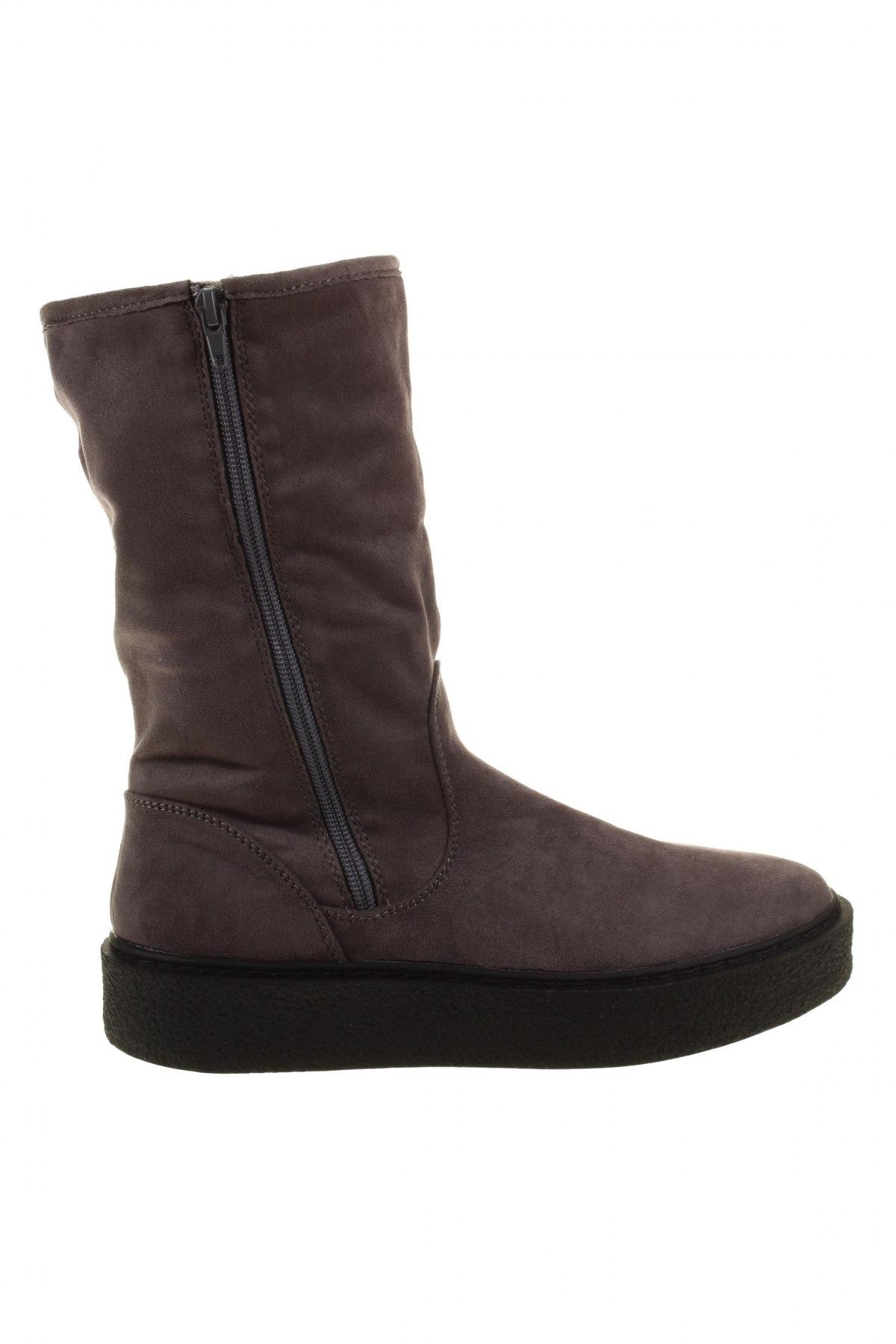 6942948347ee Dámske topánky Buffalo - za výhodnú cenu na Remix -  102685559