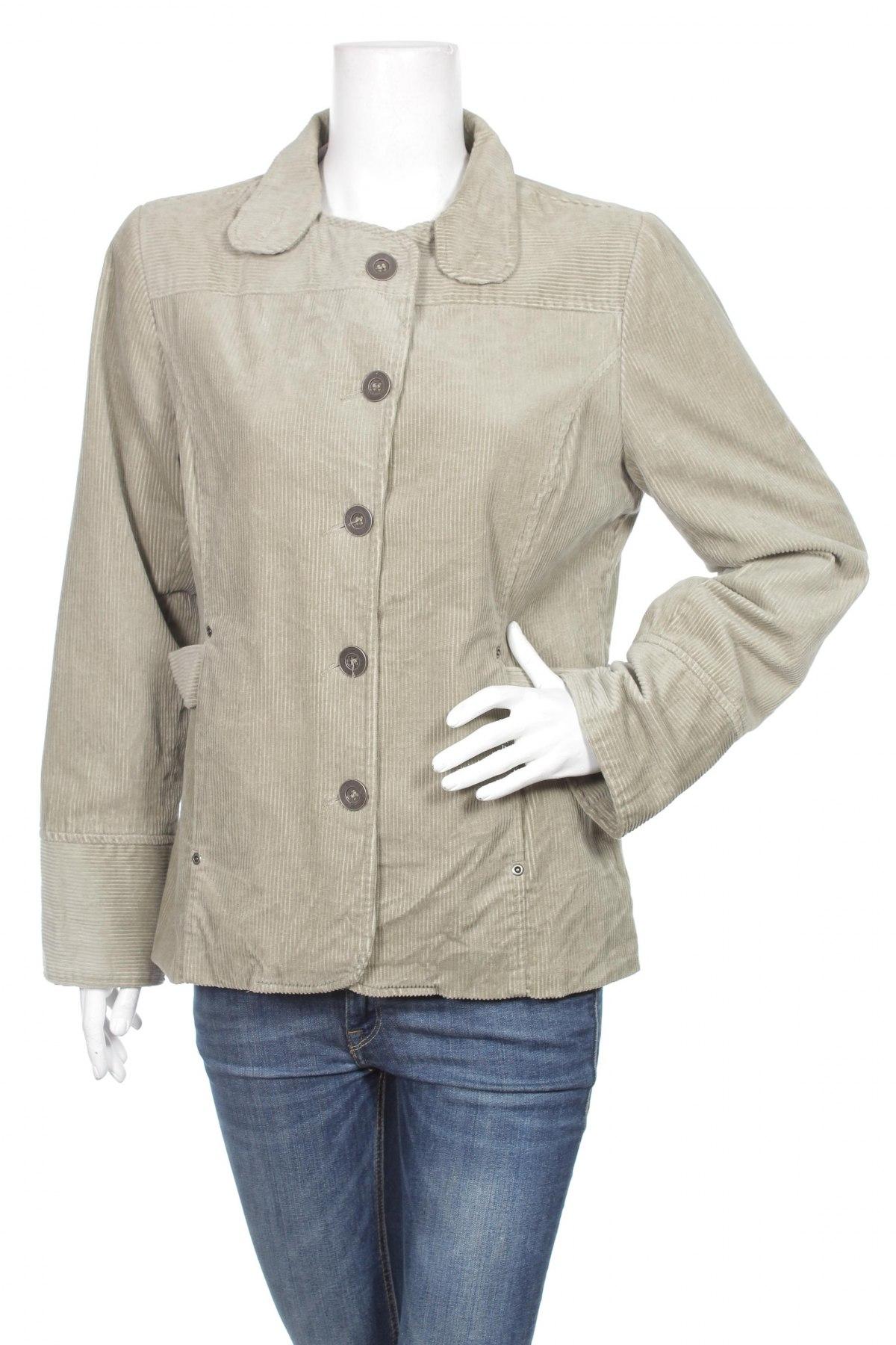 24bf92119a Γυναικείο σακάκι Blue Motion - αγοράστε σε τιμή που συμφέρει στο ...