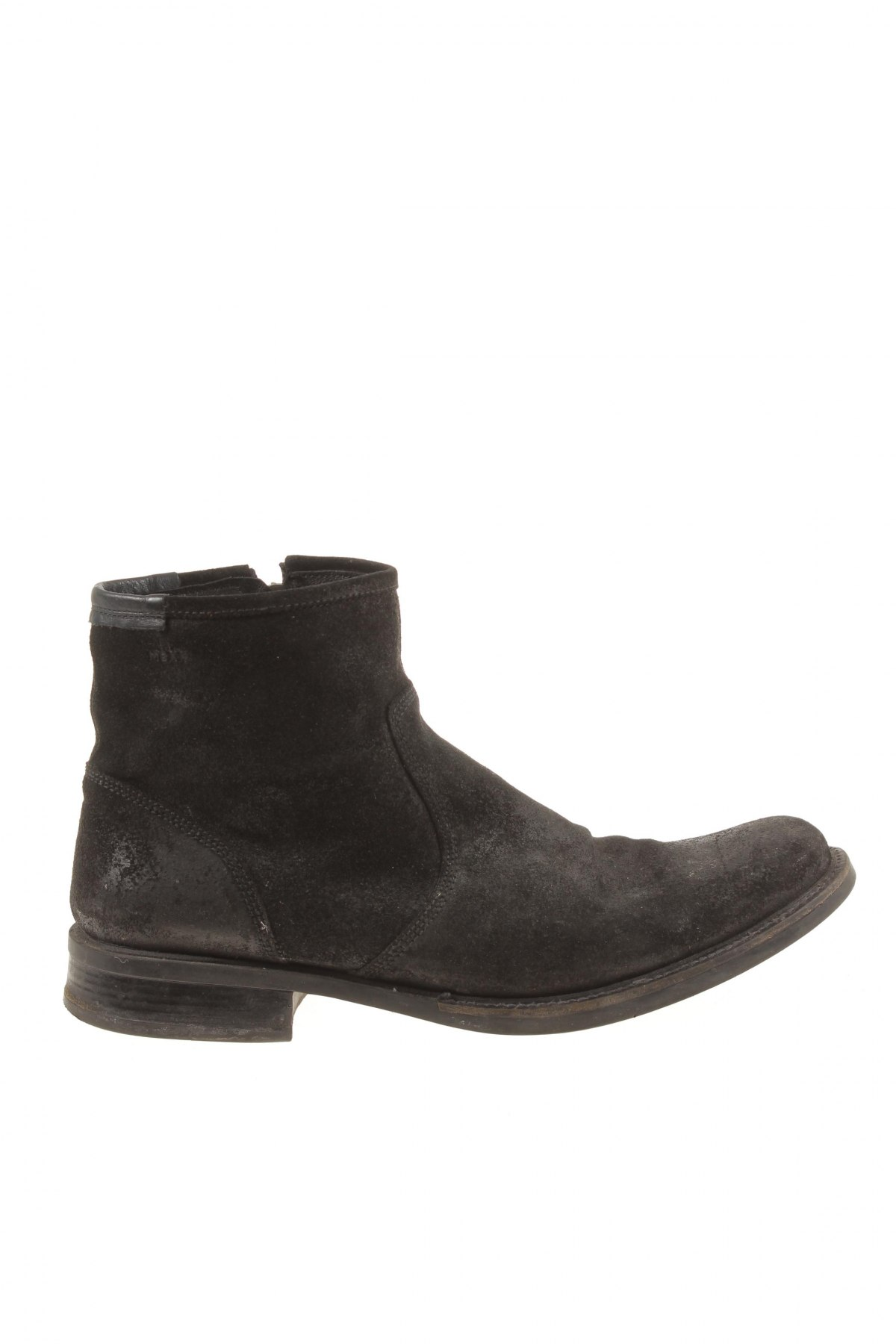 Ανδρικά παπούτσια Mexx - σε συμφέρουσα τιμή στο Remix -  102691674 35b18c16982