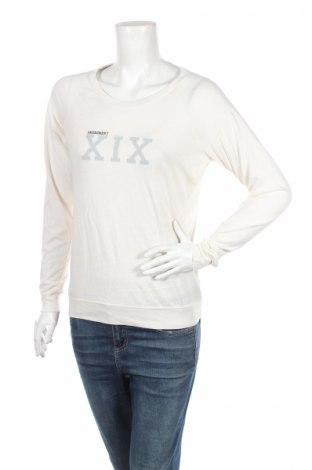 Дамска блуза Alternative