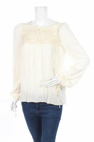 Дамска блуза Axara