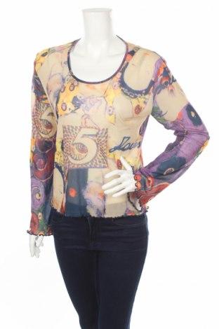 Дамска блуза Bison