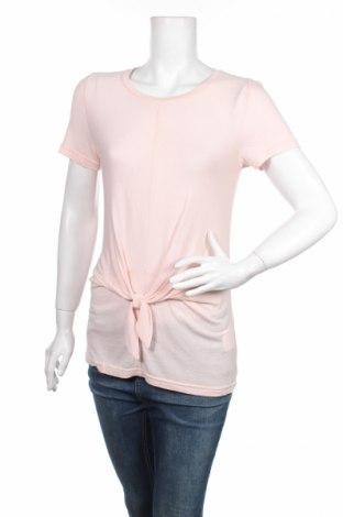 Γυναικεία μπλούζα Bodyflirt, Μέγεθος M, Χρώμα Ρόζ , 100% βισκόζη, Τιμή 14,00€