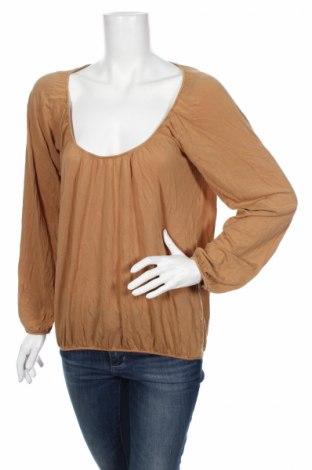 Дамска блуза C&C