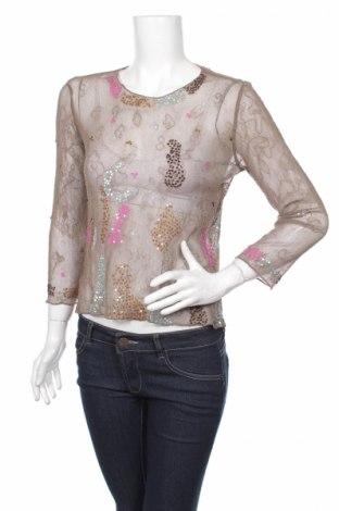 Дамска блуза Caroline Biss