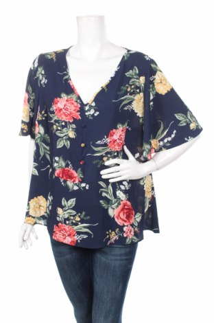 Γυναικεία μπλούζα Dorothy Perkins