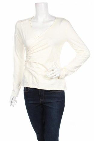 Дамска блуза Garnet Hill