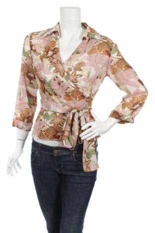 Дамска блуза More & More