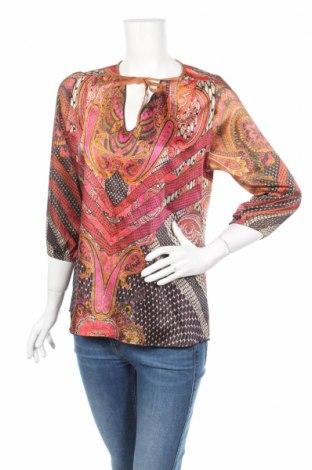 Дамска блуза Patrizia Dini