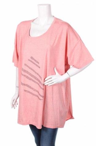 Дамска блуза Samoon By Gerry Weber