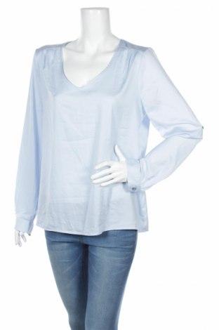 Γυναικεία μπλούζα Senso