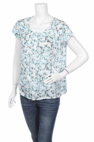 Дамска блуза Street One, Размер M, Цвят Многоцветен, Цена 4,75лв.