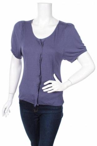 Дамска блуза Turnover