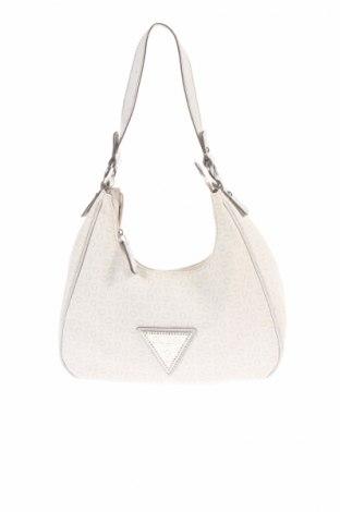 Γυναικεία τσάντα Guess
