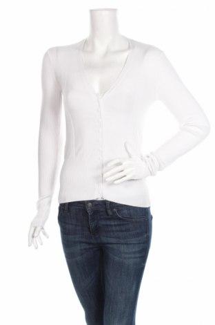 Cardigan de damă Zara Knitwear