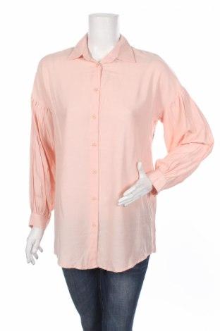 Dámska košeľa  Actuel