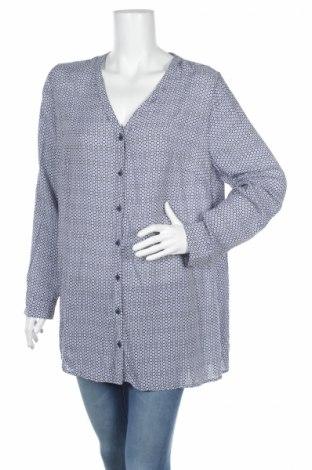 Dámska košeľa  Alba Moda