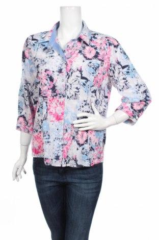 Дамска риза Amalia