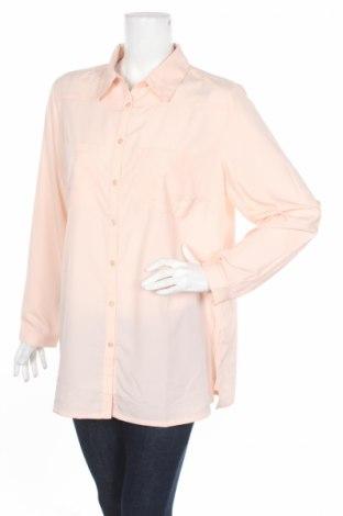 Дамска риза Ambria