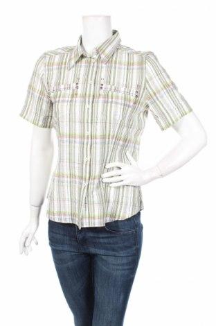 Дамска риза Authentic