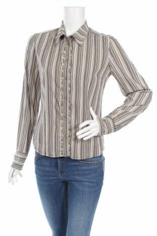 Дамска риза Caroline Biss