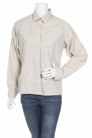 Дамска риза Trespass