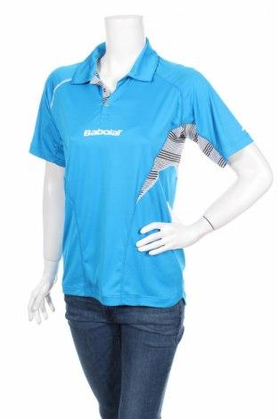 Дамска спортна блуза Babolat