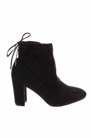 Dámské topánky  Dorothy Perkins
